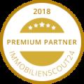 ImmoScout24-PP-Siegel-2018-72dpi-1500px-1024x1024-150x150-min