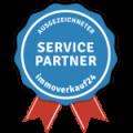 immoverkauf-24-partner-logo