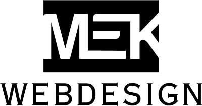 mek webdesign