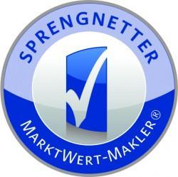 MarktWert Makler Logo