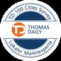 lokaler Marktexperte Thomas Daily-min