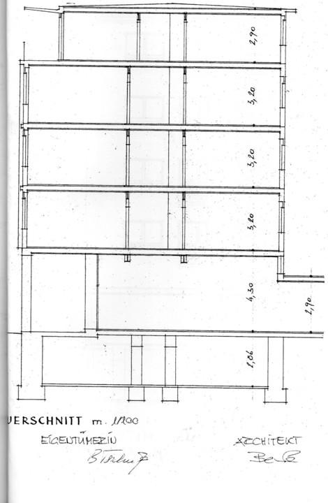 Grundriss 3