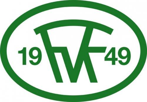Logo Fortuna Kirchfeld-min