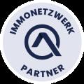 immonetzwerk-partnersiegel-300x300